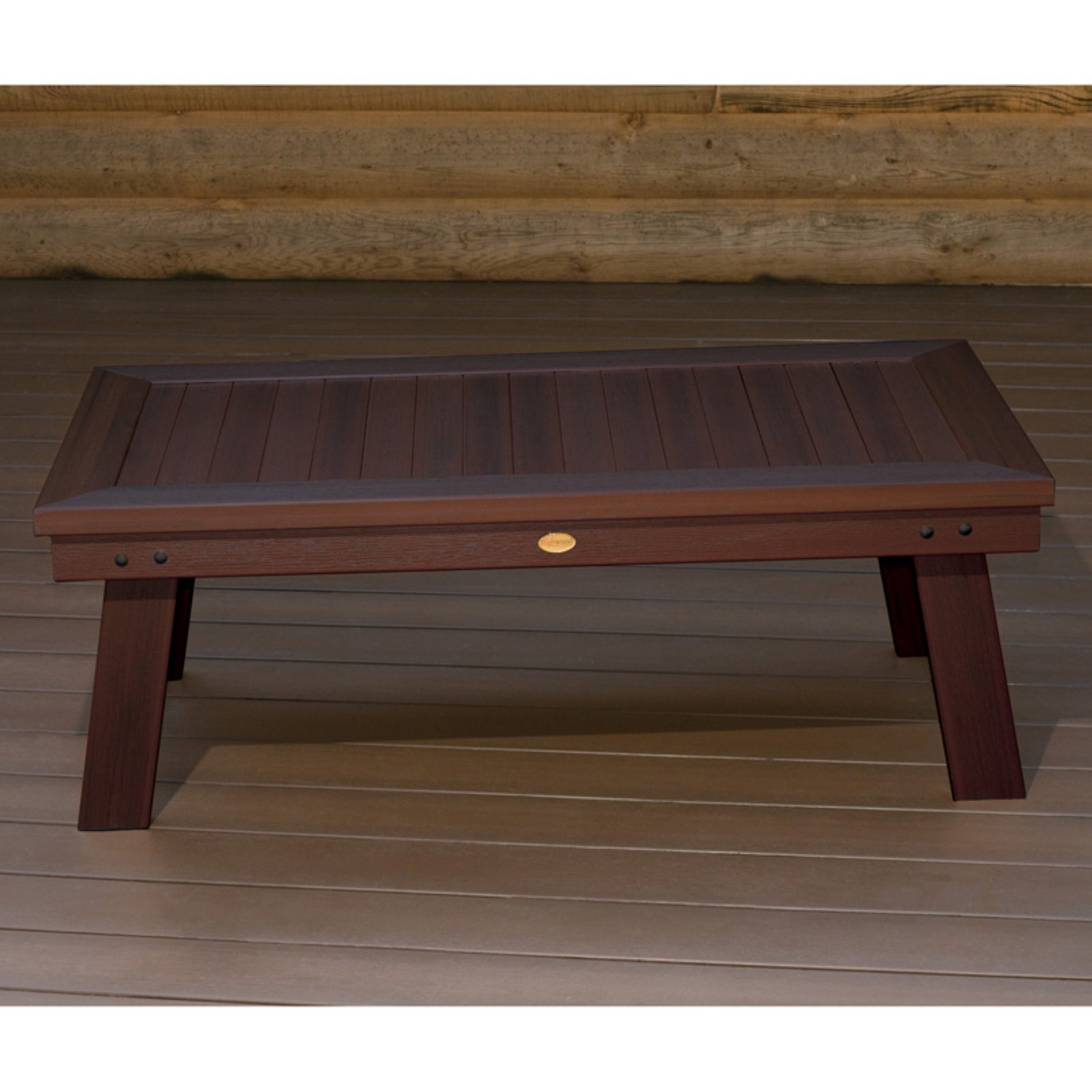 highwood® Pocono Coffee Table