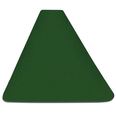Outdoor Carpet Runner Green 3 X 10 Many Other
