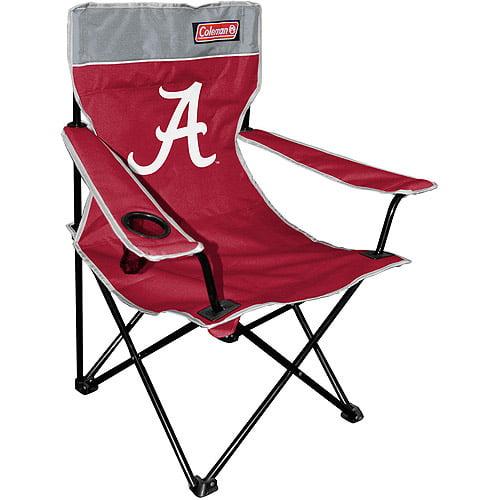 Rawlings Quad Chair, Alabama Crimson Tid