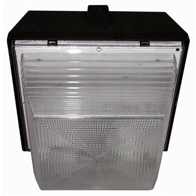 Morris Products 71095 Vandal Resistant Large Fixtures 150W Hps 120V
