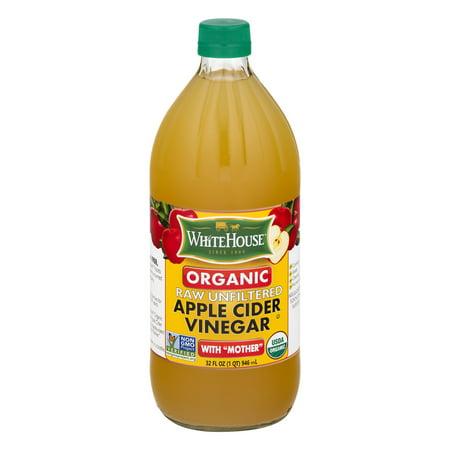 Nature S Benefits Apple Cider Vinegar