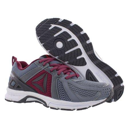 Reebok Reebok Runner Mt Running Women's Shoes Size 7