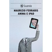 Anima e iPad - eBook
