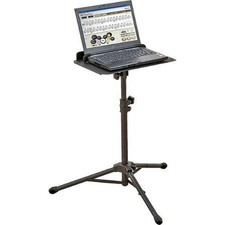 Roland ss pc1 adjustable laptop stand - Computer stands at walmart ...