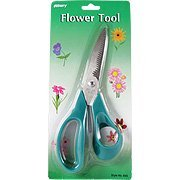 Flower Tool - For Cutting Flowers, Plants & (Price Of Castor Seed In World Market)