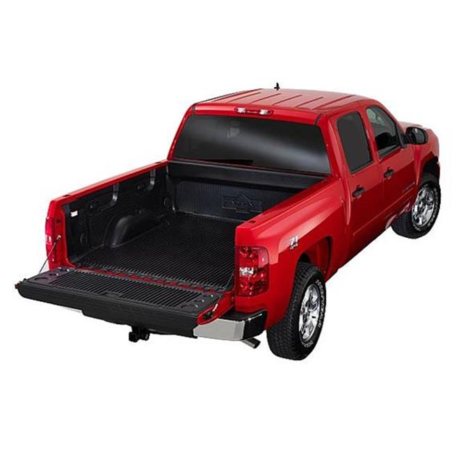 Penda 63011SRZX Bed Liner, Black 2004-2014 Ford F-150