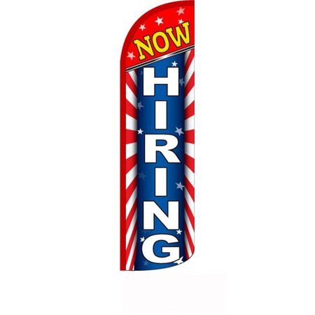 NeoPlex Now Hiring Polyester 11
