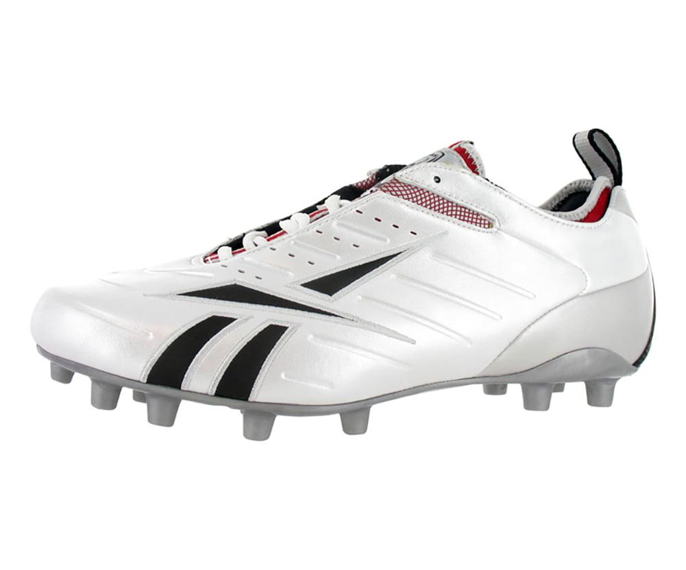 Reebok Bulldodge Low M2 Iii Kfs Lc Football Men's Shoes Size by