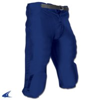 5e1869698b6 Product Image Champro Youth Stretch Dazzle Snap Football Pant
