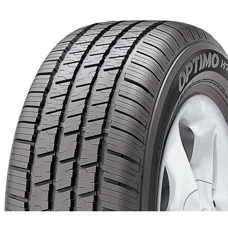 225/70-14 HANKOOK OPTIMO H725 98T BSW Tires