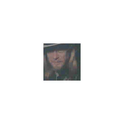 Long John Baldry - It Still Ain't Easy [CD]