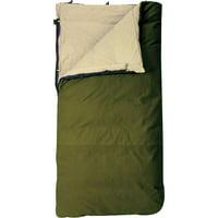 Slumberjack Country Squire -20 Degree Sleeping Bag