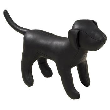 East Side Collection Dog Mannequin XX-Small/X-Small