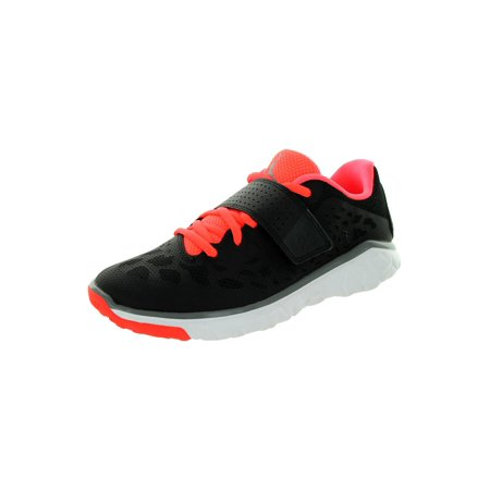new concept be022 e130d Jordan - Nike Jordan Kids Jordan Flight Flex Trnr 2 GG Training Shoe -  Walmart.com