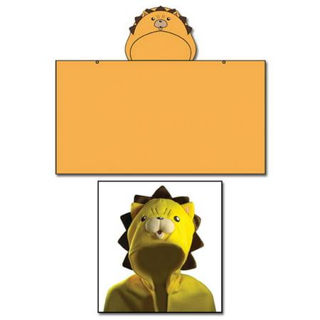 Hoodie Blanket - Bleach - New Kon Throw Anime Gifts Toys Licensed ge34007 - image 1 of 1