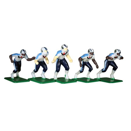 NFL Away Jersey-Tennessee Titans 11 Electric Football