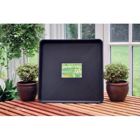 Square Tray Set - Garland Square Garden Tray