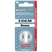 Mag Instruments Light Bulb for Mini MAG AA