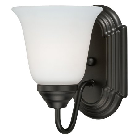 Vaxcel Lighting 708 Series W013 Wall -