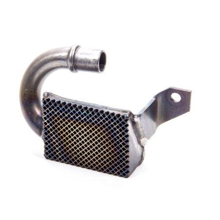 CHAMP PANS Oil Pump Pickup 7-3/4