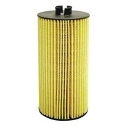 """HASTINGS FILTERS LF561 Oil Filter Element, 4""""x2-1/16""""x4"""""""