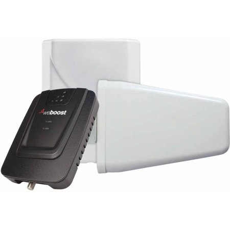 weBoost 472205 Connect 3G Directional Wireless Signal Booster Kit