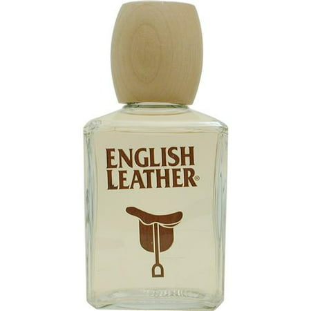 English Leather By Dana Cologne Aftershave 8 -