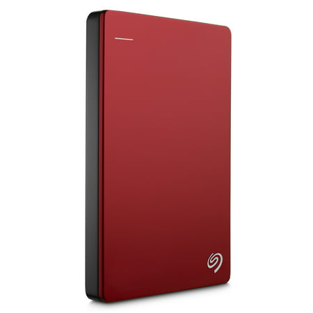 Seagate 2TB BACKUP USB 3.0 PLUS - STDR2000103 (Seagate My Backup Plus)