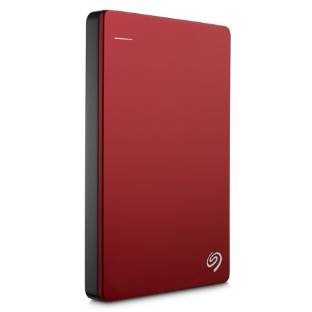 Seagate 2TB BACKUP USB 3.0 PLUS - STDR2000103
