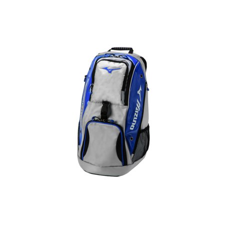 Volleyball Bags Tornado Backpack 470150