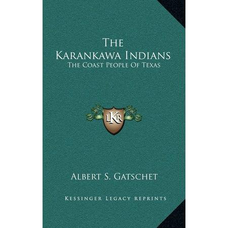 The Karankawa Indians : The Coast People of Texas Albert Pujols Autographed Baseball