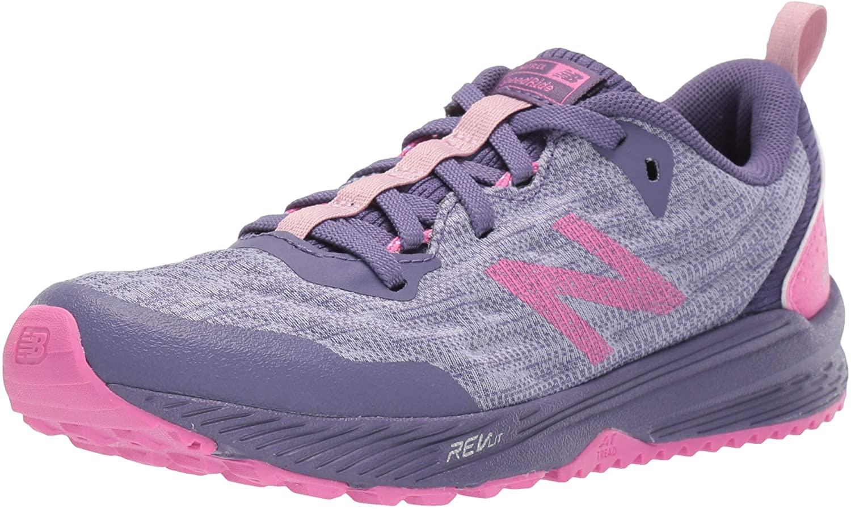 FuelCore Nitrel V5 Running Shoe
