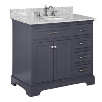 "Aria 36"" Bathroom Vanity"