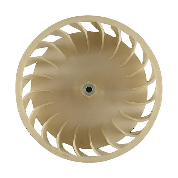 Maytag 56000 Dryer Blower Fan Wheel