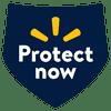 3-Year Protection Plan for GPS & Radio Electronics $200-$399.99