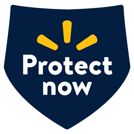 3-Year Protection Plan for Furniture $30-39.99