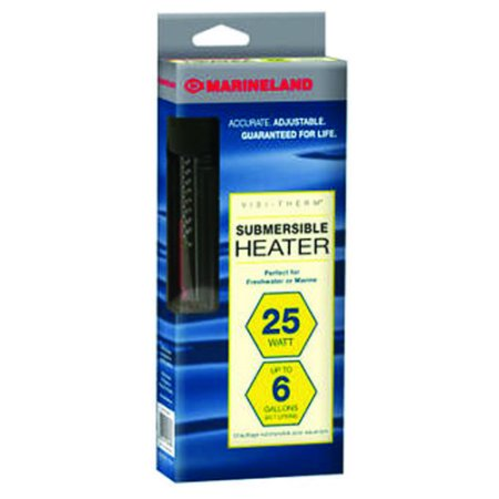 Product for Fish heater walmart