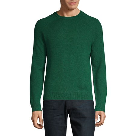 Wool Pullover Sweater Brooks Brothers Cotton Sweater