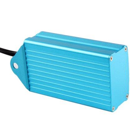 90V-265V 50HZ/60HZ Intelligent LED Power Saving Box Household Power Energy Saver Smart Electricity Energy Saving Device - image 7 of 7