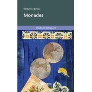 Monades - eBook