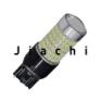 Car LED Light 7443-3014-144Wfpc+Tj