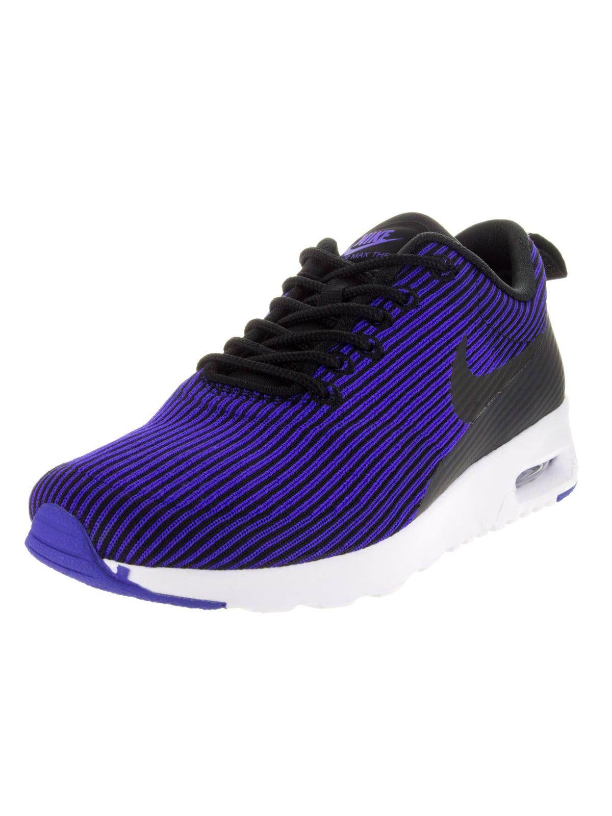 Nike Women's Running Air Max Thea Kjcrd Running Women's Shoe 4d9358