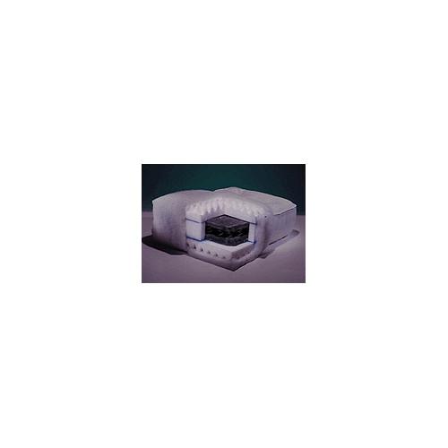 Galaxy Futon Mattress by Otis Bed