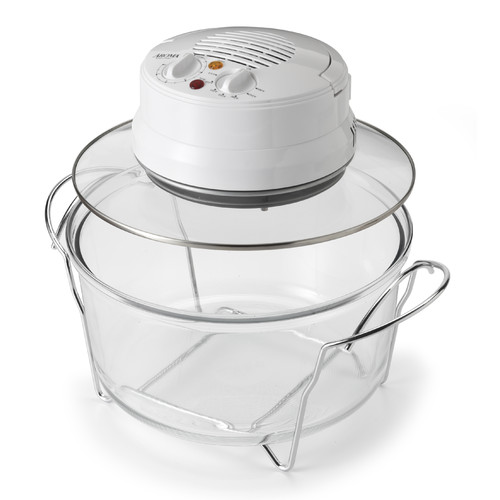 Aroma Turbo Convection Oven by Aroma