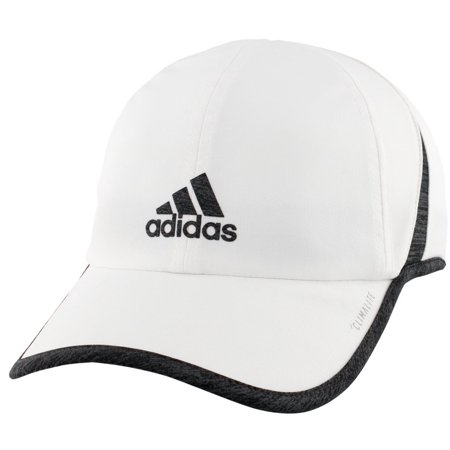 1f942fda79b adidas - adidas Men s Superlite Relaxed Adjustable Performance Cap ...