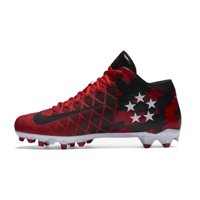 1223f85fe37 Product Image Nike Field General Pro TD Mens Football Cleats