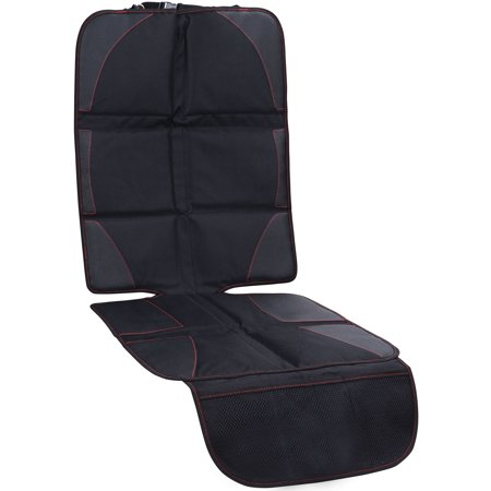 Superior Quality Car Seat Cover Protector With Storage Organizer Child Or Baby Auto