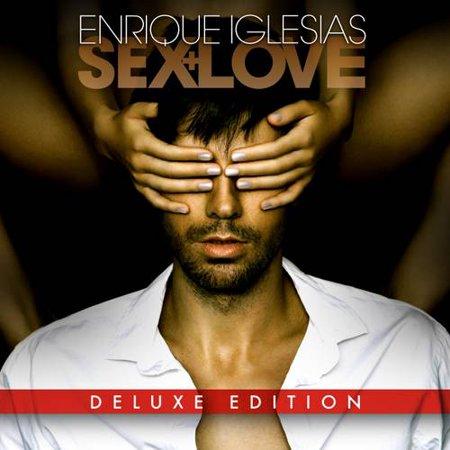 Sex   Love  Deluxe Edition