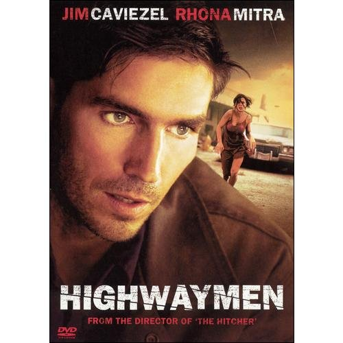 Highwaymen (Widescreen, Full Frame)