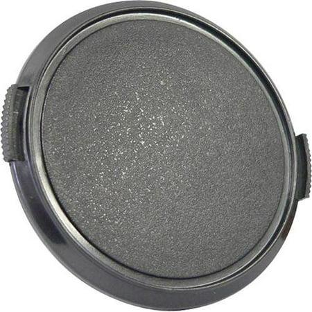 Bower 58mm Lens Cap 58mm Front Lens Cap